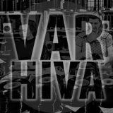 VARhiva #15