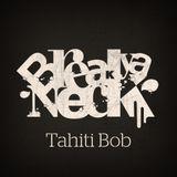 BYN Show (17 Fev. 2012) Part 03 / Selecta Tahiti Bob