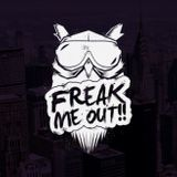 Alex Niggemann @Freak Me Out, Bahrein BA - 5.09
