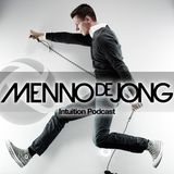 Menno de Jong - Intuition Yearmix 2011 - Grand Finale