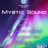 Mystic Sound Prog Party MiX