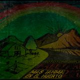 Mas Jahma Sound desde el Huerto -FREE YARD ROTOTOM 2012-