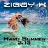 Hard Summer 2.13 (special podcast)