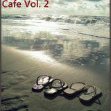 FlipFlops - Cafe Vol.2