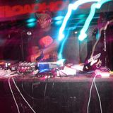 DJ Darka 2011 Promo Mix