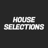House Mix - July 2014