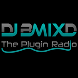 The PlugIn Radio - 2017 Session #3 (House)
