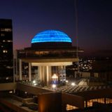 Atlanta Nights 6.5