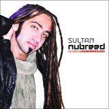 Global Underground - Nubreed 008 - Sultan cd2 (2009)