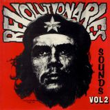 THE REVOLUTIONARIES SOUNDS MIX