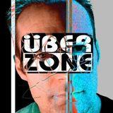 Uberzone- Live in Brooklyn NY 2001