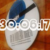 Doodlebug nuggets: Residents CD