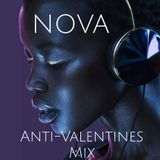 Anti-Valentines Mix