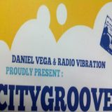 Live @ City Groove Brussel