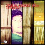Dj Filo - A moment of reggae (Oldies but Goodies)