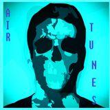 Aphexl Air Tunes oo1