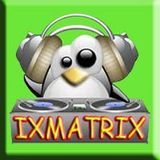 DJ MIX by IXMATRIX