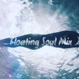 Floating Soul Mix|Daniel Caesar,Eric Benet,Stevie Wonder,Perquisite,Robert Glasper,Slakah T B,Idesia