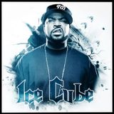 Ice Cube Classic's Vol 1 ft Dr.Dre, Easy E, EPMD, WC, DJ Muggs, Das EFX, Game, Bomb Squad, Mack 10