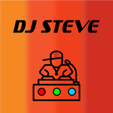 Guest DJ Steve 'The Whittle' Leffe's 'Personal Mix #1' broadcast 15th Sept 2019.