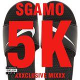 Sgamo - 5K - Ptwschool xxxclusive mixxx