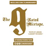 The G Rated Mixtape Vol Two