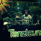 Ben Ji @ TanzLaune DayDance
