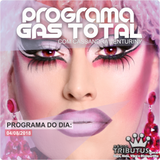 PROGRAMA GÁS TOTAL 04/08/2018
