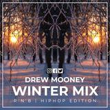 Winter 18 Mix ( HIP HOP/ R&B / URBAN )