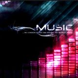 New Electro & House 2015 Party Music