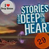 Deep Story #29