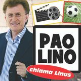 Puntata #16 PCL - 22/02/2015