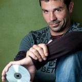 Robert Sevillano, Carpe Diem nights Fabruary 2014  CDLC Barcelona