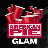 Glam American Pie Promo Set @Jean Trindade