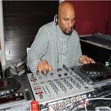 """DJ Premier/D & D Tribute by """"The Archangel of Spin"""" DJ Damon"""