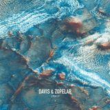 Deep Tech Vibes - Oct 2017, Mix 2