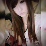 DJ煜翔 - 別讓米可不開心 (全英特輯米可專屬)