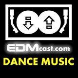 Matt Pincer - EDMCast Unsigned 001