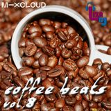 coffee beats vol.8