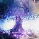 InnerChilld - Chapter 6