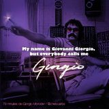 Who is Giorgio? – 79 minutes de Giorgio Moroder