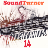 SoundTurner - HouseCreations 14 (Soundark Radio June 21th, 2018)