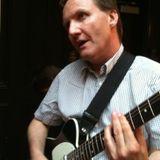 Accent on the Riddim - Steve Harris Radio Show nr 06