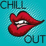 DJ Craig Twitty's Monday Mixdown (27 November 17)