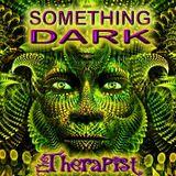 Something Dark