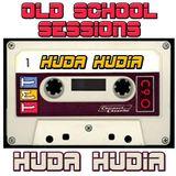 Huda Hudia - The Masquerade Vol. I (Side A & B)