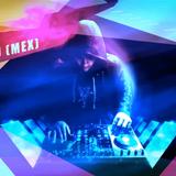 #TFEC2014 - ELLEU (Mexico)