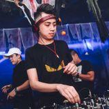Nonstop - Nhạc Hưởng ♥ - Full Track Thái Hoàng ♥ - Đ.H.H Mixx