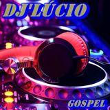 Deep House Gospel by Deejay Lucio