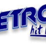 Dance Clasico Mix (Eurodance) - Dj Franz Moreno Classic 2013 -Especial para Retro Hits-